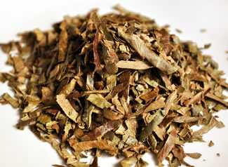 【送料無料500円でお試し】ビワ茶 「アミグダリン」が豊富