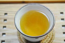 有機栽培国産グァバ茶