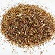 画像9: レッドルイボス グリーンルイボス セット 51包×2袋 最高級茶葉使用 テトラパック 入れっぱOK 有機栽培 ノンカフェイン 水出しOK (9)