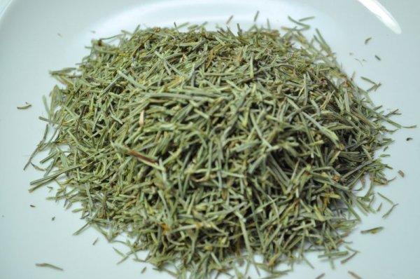 画像1: スギナ茶 つくしの栄養茎のハーブティー (1)