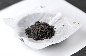 有機栽培日本のウーロン茶 茶葉